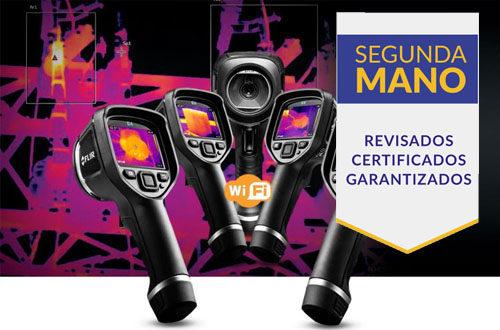 camara-termografica-termografia-segunda-mano-outlet-chollo-precio-rebaja-oferta-500x330 (1)