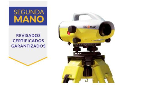 niveles-digital-zdl700-geomax